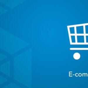 Основы E-commerce