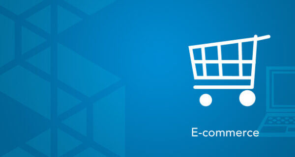 Основы E-commerce