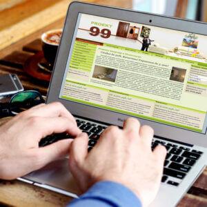 Продвижение сайтов и магазинов