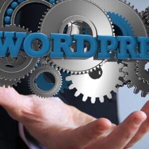 Wordpress - оптимизация защита
