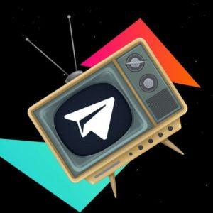 privatnoe-obuchenie-po-telegram-kanalam