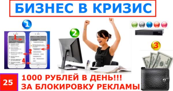 avtomaticheskaya-sistema-zarabotka-na-servise-udaleniya-reklamy