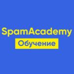 privatnoe-obuchenie-rassylkam-v-instagram