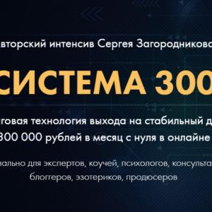 sistema-300